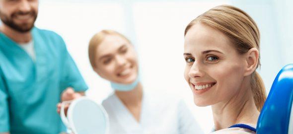 5+1 razones por las que no debes saltarte tu revisión dental